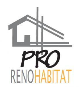 Pro Reno Habitat - Rénovation immobilière - Brive-la-Gaillarde