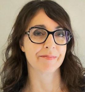 Brigitte Lalanne - Conseil conjugal et familial - La Rochelle