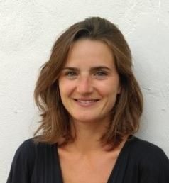 Camille Damerval - Sophrologie - Granville