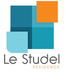 Studel - Résidence étudiante - Poitiers