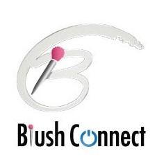 Blush Connect - Fabrication de parfums et cosmétiques - Mérignac