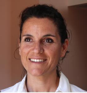 Marie Astrid Romain - Soins hors d'un cadre réglementé - Montauban