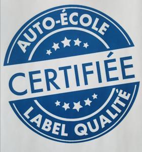 Auto Ecole 3000 - Auto-école - Aurillac