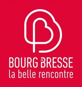 Elodie LAROCHE Architecte d'Intérieur - Designer - Bourg-en-Bresse