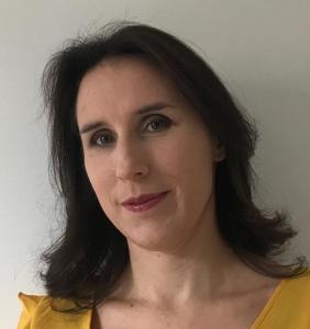 Muriel Benque - Médecin nutritionniste - Montpellier