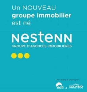 Nestenn By Avis Immobilier Franchisé - Agence immobilière - Pessac