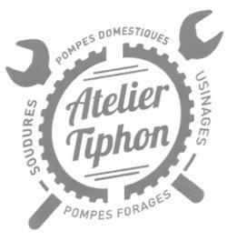 Atelier Tiphon SARL - Rectification, usinage et fraisage - Clermont-l'Hérault