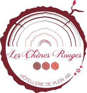 Camping Les Chenes Rouges - Camping - Argelès-sur-Mer