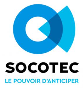 Socotec Gestion - Contrôles de bâtiment - Saint-Avertin