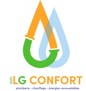 LG Confort SARL - Plombier - Plumelec