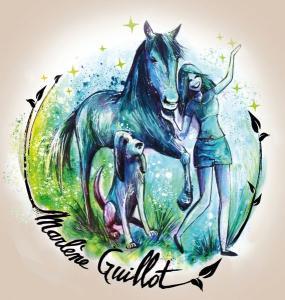 Marlène Guillot - Soins hors d'un cadre réglementé - La Balme-de-Sillingy