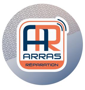 Arras Reparation - Vente de téléphonie - Arras