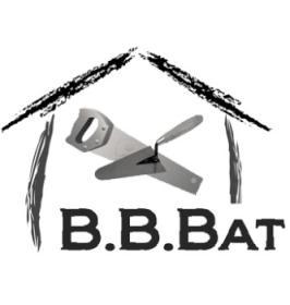 Bois Béton Bâtiments SAS - Entreprise de maçonnerie - Saint-Gély-du-Fesc
