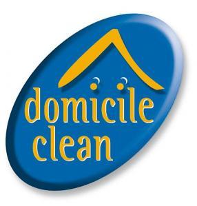 Domicile Clean - Ménage et repassage à domicile - Amiens