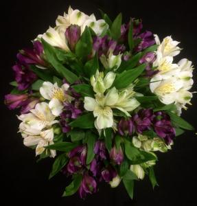 Jour de Fleur'aison Thonon les Bains Fleuriste - Coiffeur - Thonon-les-Bains