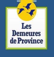 Sté Normande Demeures Contemporaines - Constructeur de maisons individuelles - Évreux
