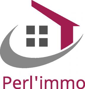 Perl'immo - Agence immobilière - Corbeil-Essonnes