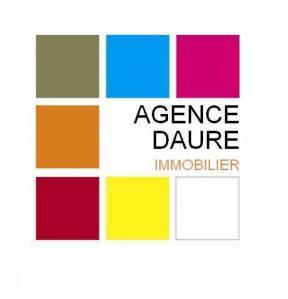 Daure Immobilier - Agence immobilière - Portiragnes