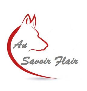Au Savoir Flair - Dressage d'animaux - Pessac