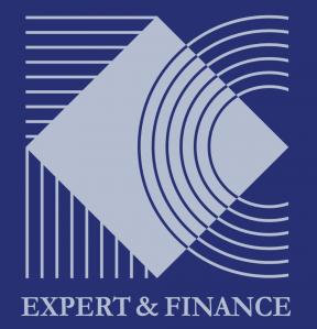 Expert & Finance Vannes - Gestion de patrimoine - Vannes