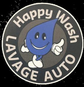 Happy Wash Lavage Auto - Lavage et nettoyage de véhicules - Guyancourt