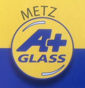Euro Pare-Brise A+Glass - Vente et réparation de pare-brises et toits ouvrants - Metz