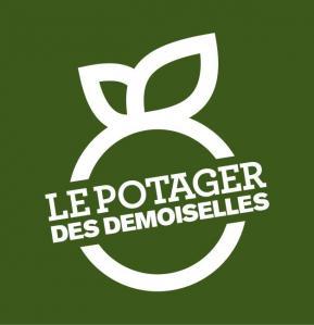 Le Potager Des Demoiselles - Restaurant - Vendeville