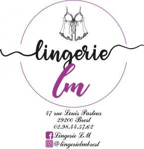 Lingerie Lm SARL - Lingerie - Brest