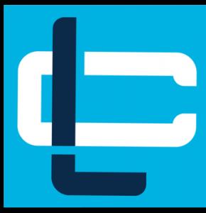 LC Rénover - Menuiserie PVC - Caen