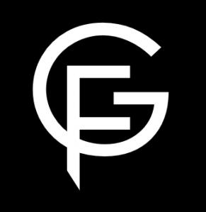 Gf Digital Consulting - Agence marketing - Nantes