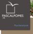 Pomès Pascal Psychanalyste - Psychanalyste - Paris