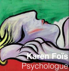 Karene Fois - Psychologue - Lyon
