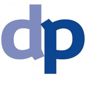Diag Précision - Diagnostic immobilier - Vienne