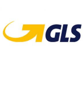 GLS France - Transport express - Bourges