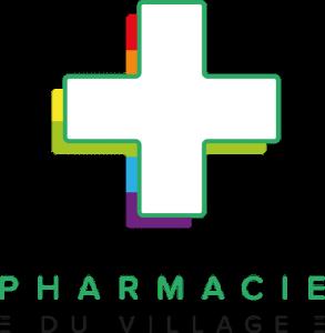 Pharmactiv - Pharmacie - Lyon