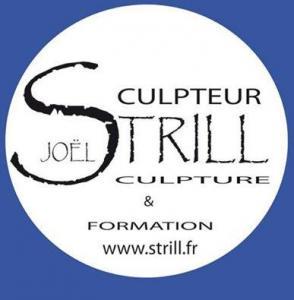 Strill Joël Sculpteur - Sculpteur et statuaire - Vannes
