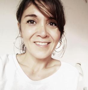 Anne Luconi Shiatsu - Soins hors d'un cadre réglementé - Villeurbanne