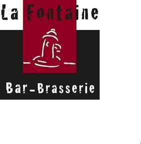 Brasserie La Fontaine - Restaurant - Aurillac