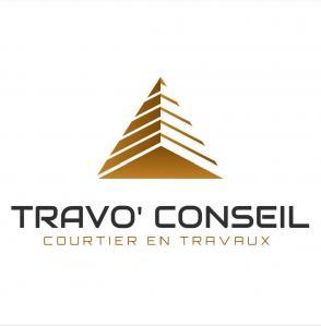 Travo'Conseil - Ravalement de façades - Perros-Guirec
