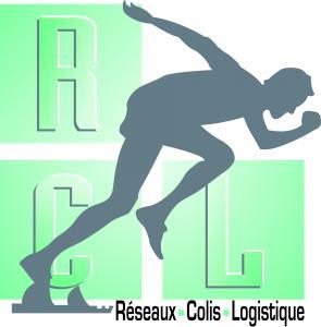 RCL Réseau Colis Logistique - Transport express - Aix-en-Provence