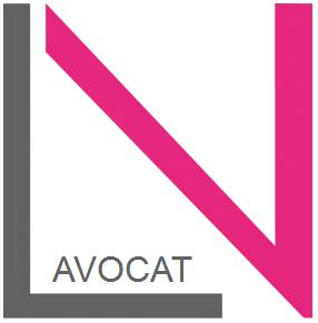 Nicaud Laetitia - Avocat - Montauban