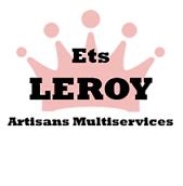 Ets Leroy Pére et Fils - Rénovation immobilière - Plaisir