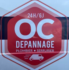 Oc Depannage - Serrurier - Carcassonne