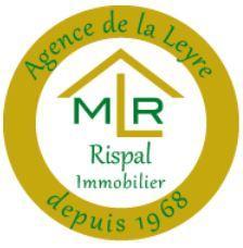 Agence de la Leyre, Cabinet Michel Rispal - Agence immobilière - Belin-Béliet