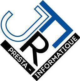 Jfr Presta-Informatique JFR-PI - Formation en informatique - Dijon