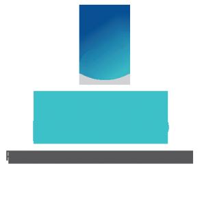 Miles Farouk - Plombier - Fontenay-sous-Bois