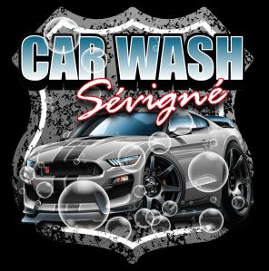 Sevigne Car Wash - Lavage et nettoyage de véhicules - Marseille