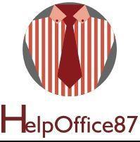 Help Office 87 - Assistance administrative à domicile - Limoges