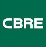 Westim CBRE - Conseil en immobilier d'entreprise - Brest