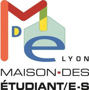 Maison Des Etudiants Des Facultés - Location d'appartements - Lyon